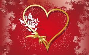 Romantico-cuore-san-valentino11