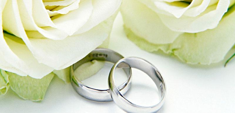 matrimonio-big1